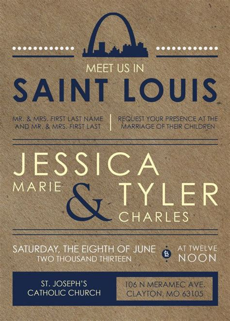 invitation printing st louis 26 best keepsakes images on baby ideas bedrooms and births