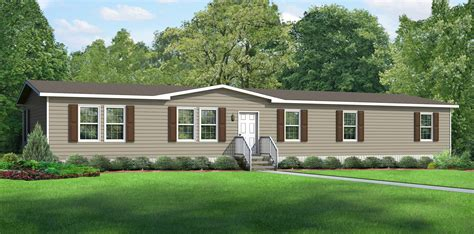 clayton mobile homes prices 100 clayton mobile home floor plans and prices