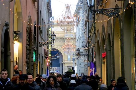 best shopping in florence italy the best shopping in florence florence walks of italy