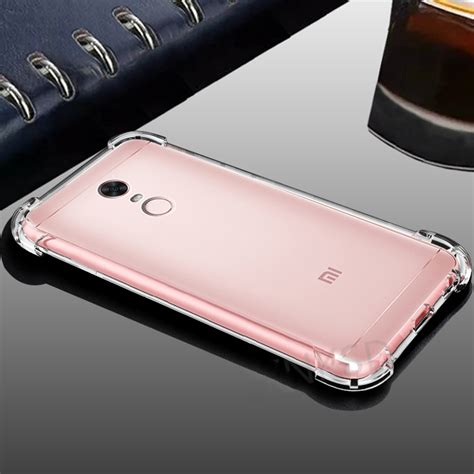 Silicon Casing Softcase Kakaofriend Xiaomi Mi4s Mi5s anti tpu silicone softcase for for xiaomi mi5s transparent jakartanotebook