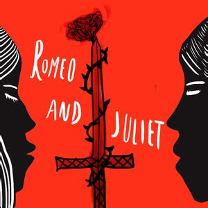 themes in romeo and juliet act 1 scene 2 romeo and juliet summary enotes com