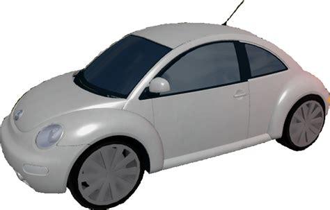 volkswagen beetle roblox vehicle simulator wiki fandom powered  wikia