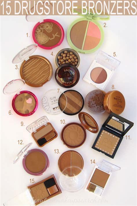 best bronzer for light skin best bronzers 15 drugstore bronzers beautiful makeup