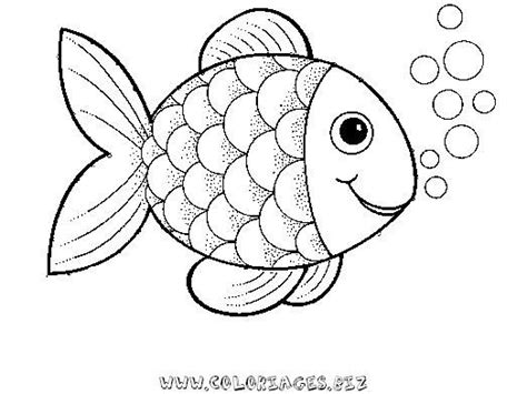 coloring pages for fish mesmerizing beauty 39 fish coloring pages and crafts
