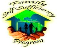 section 8 family self sufficiency program family self sufficiency fss housing authority of the