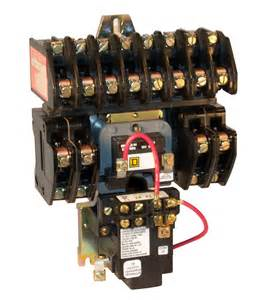 lighting contactor image library 8903lxo1200 multipole lighting contactor