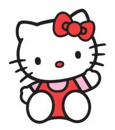 kitty flowers clip art images amp pictures becuo