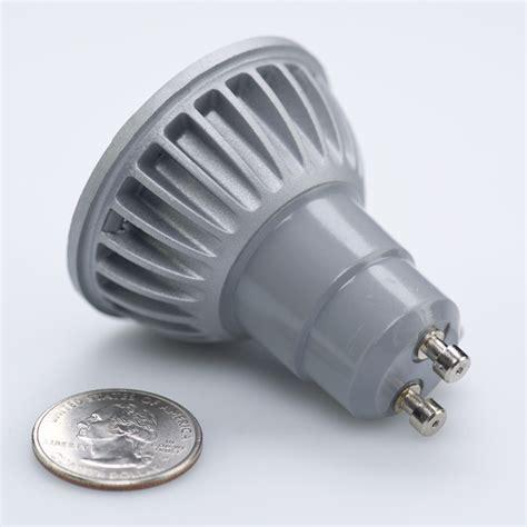 Dimmable Gu10 Base Bulb Landscaping Mr Jc Bi Pin R12 Dimmable Gu10 Led Light Bulbs