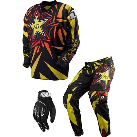 one industries motocross gear 100 one industries motocross gear one industries