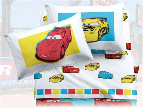 completo letto disney completo lenzuola disney letto singolo cars friends