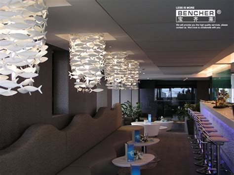 Simple Chandelier For Living Room Drawing Vertical Lift Simple Fashion Ikea Dining Room