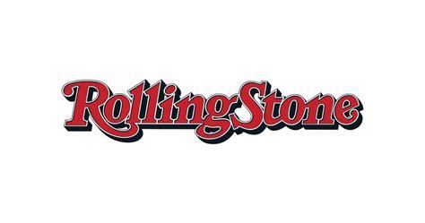 αλλαγή σελίδας στο περιοδικό rolling stone rockyourlife gr