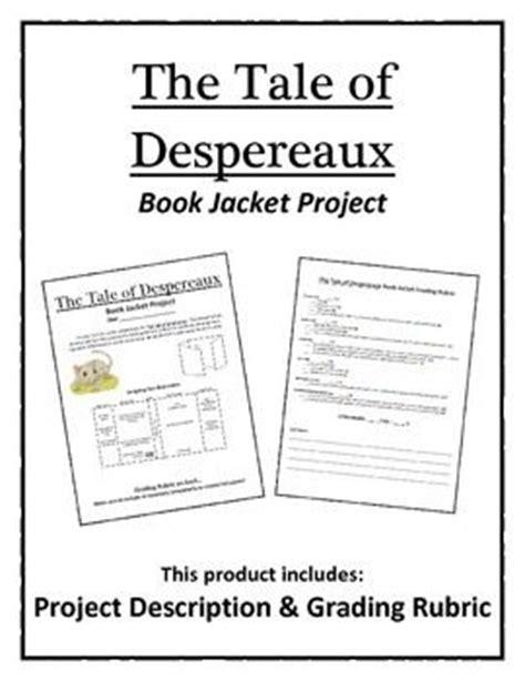 the tale of despereaux book report 17 best images about tale do despereaux on