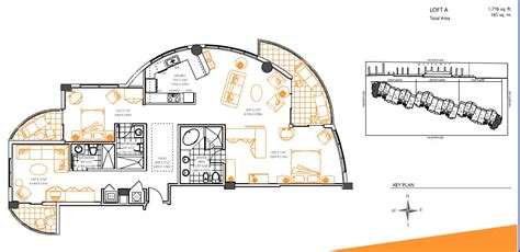 floor plan with loft house plans with loft tiny log cabin plans with loft house