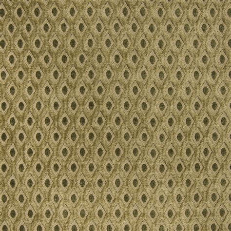 bedee klo chenille upholstery fabric huayeah fabric chenille