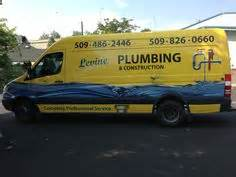 1000 images about plumbing on tool