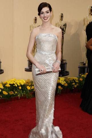 laste ned filmer julemandens datter tidenes 10 fineste oscar kjoler bildeserie filmweb