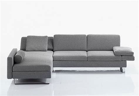 sofa bauhausstil bruhl sofas hamburg top schleswig holstein vacation