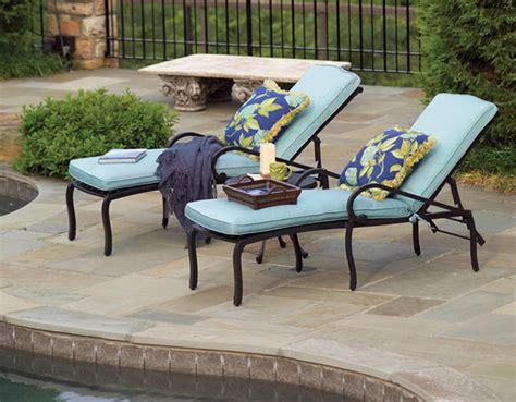 Patio Things Summer Classics Luxury Outdoor Furniture Aluminum Wicker Patio Furniture