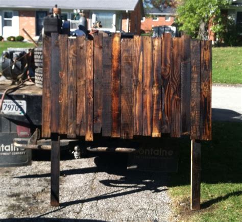 barnwood headboard for sale barnwood headboard for sale 28 images items similar to