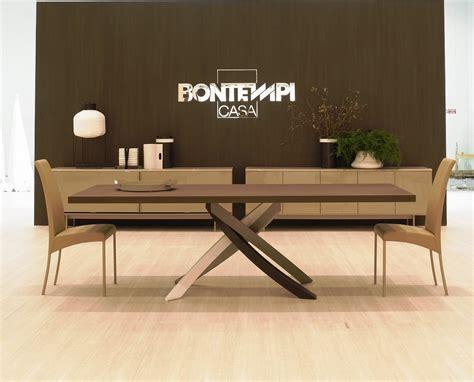 tavoli moderni offerte tavolo artistico 200x106 bontempi tavolo fisso moderno