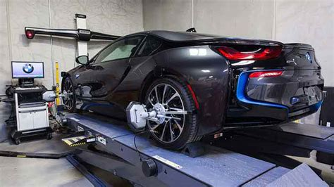 northwest bmw service bmw certified collision repair center omcc of northwest bmw