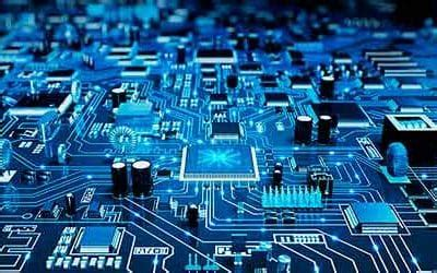 ultra electronics faces corruption probe   fraud