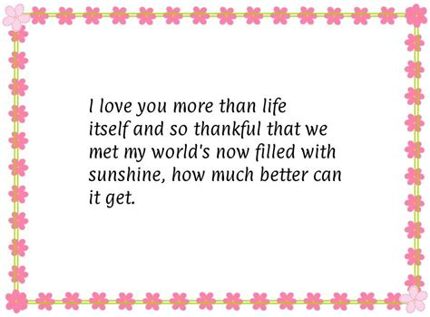 quotes for husband anniversary quotes for husband quotesgram