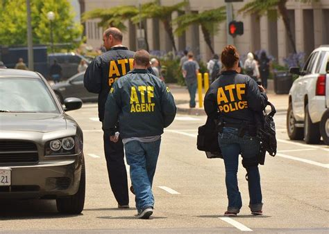 tobacco atf do i need a degree to be an atf special