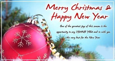 christmas  year  malta association  small shareholders