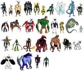 zack 10 aliens brendanbass deviantart ben 10 ben 10 ben 10