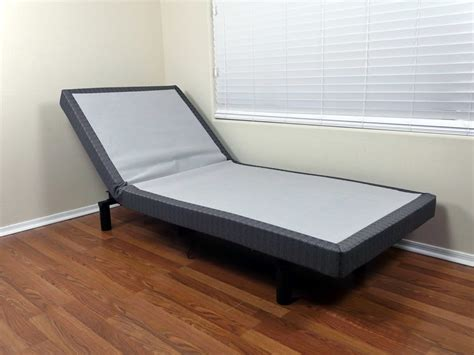 adjustable beds reviews lineal adjustable bed review