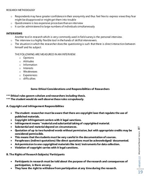 sle outline for argumentative essay argumentative research paper sle antje 28 images