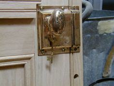 Rart Plumbing Colorado Springs by 1000 Images About Plumbing Hardware On Hardware Brass And