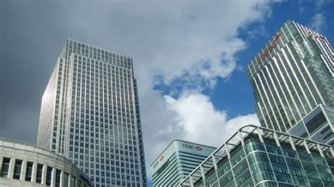 top bars in canary wharf top 10 best canary wharf restaurants