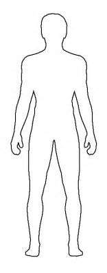 Costume Template the new heroes d i y designs