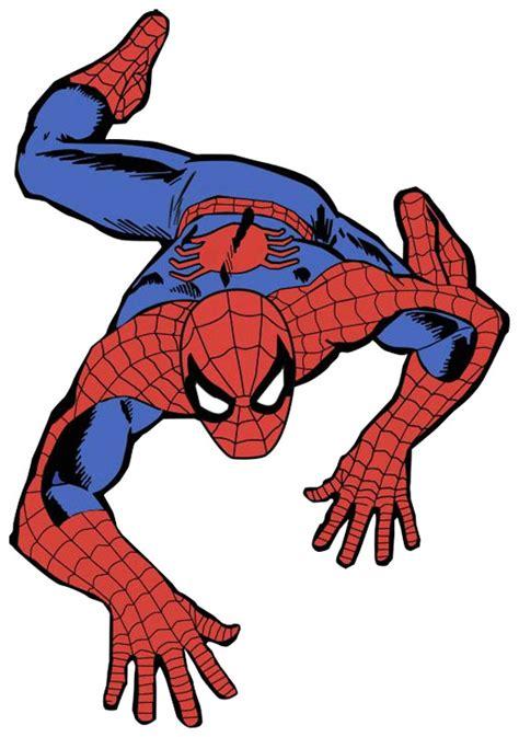 imagenes epicas de spiderman imprimir dibujos dibujos del hombre ara 241 a spiderman