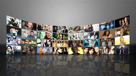 the series las series de televisi 243 n en el panorama cultural contempor 225 neo
