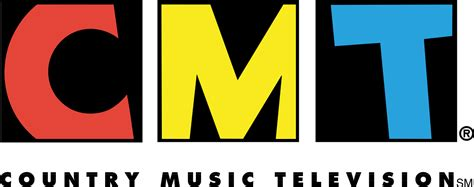 hair style and gap between chin and ear lobe cmt country television logo in memoriam file cmt old
