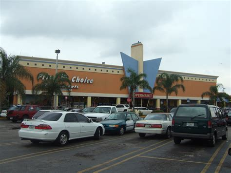 family dollar miami gardens miami gardens shopping plaza 4500 4692 nw 183 st miami