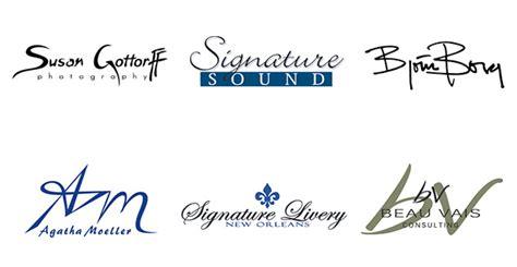 architect signature signature logo 1001 health care logos