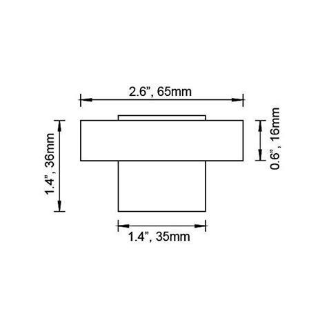 twist lock photocell wiring diagram 30 rv wiring