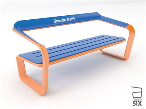 bench brief bench supporter brief 28 images jovoto mirrosix mark the bench sparda bank