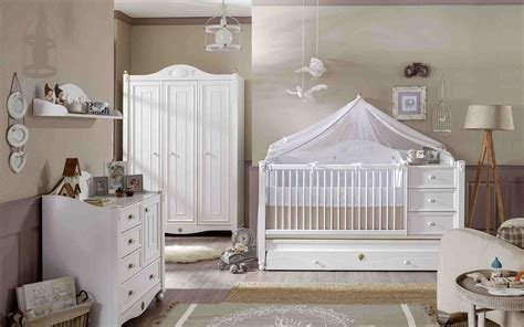 idee decoration chambre bebe fille home design nouveau