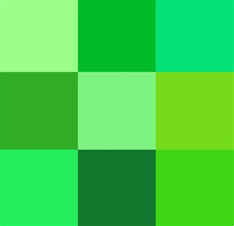 Handuk Tanggung Warna Hijau Dan Hijau Muda alasan warna hijau di bulan ramadhan