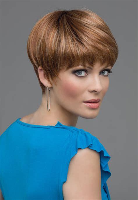 short haircuts and color ideas short haircut and color ideas short hairstyles 2017