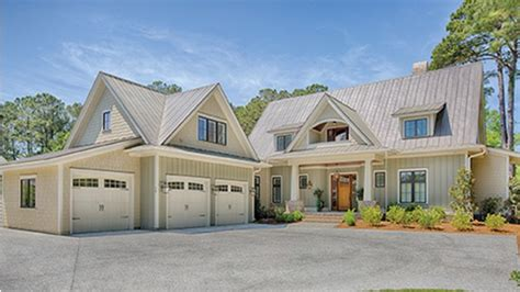 Eplans Colonial House Plan home plan homepw77020 3292 square foot 4 bedroom 4