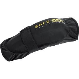 safe max joint protector  hose typeb  knees