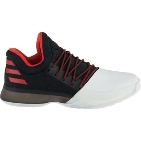 basketball shoes at academy adidas s harden vol 1 basketball shoes academy