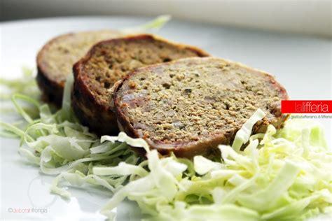 come si cucinano le polpette di carne polpettone alle erbe